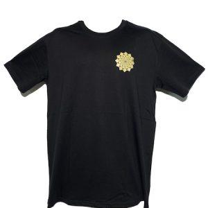 GMC T-シャツ