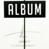 ALBUM Insanity 5'6