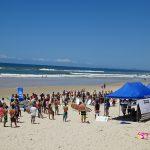 Rhetoric Surfing Cup part 18
