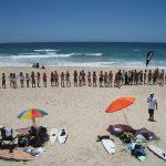 Rhetoric Surfing Cup part 12