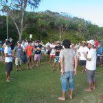 Rhetoric Surfing Cup part 15