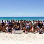 Rhetoric Surfing Cup part 21
