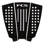 FCS-デッキパット