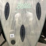 SOFTECH-ROLLER (6'6) 2020年ニューモデル