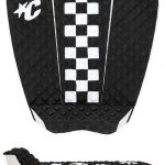 JACK FREESTONE LITE BLACK WHITE CHEX